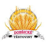 dobsicketestoviny