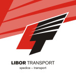 libortransport
